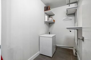 """Photo 36: 1057 RICHARDS Street in Vancouver: Downtown VW Townhouse for sale in """"THE DONOVAN"""" (Vancouver West)  : MLS®# R2623044"""