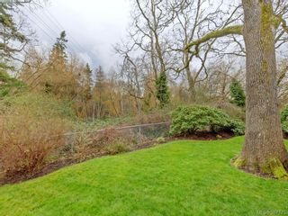 Photo 20: 3997 RESOLUTE Pl in VICTORIA: SE Mt Doug House for sale (Saanich East)  : MLS®# 779235