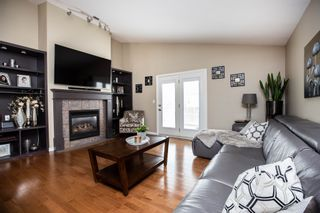 Photo 13: 8 Copperstone Crescent in Winnipeg: Southland Park Single Family Detached for sale (2K)