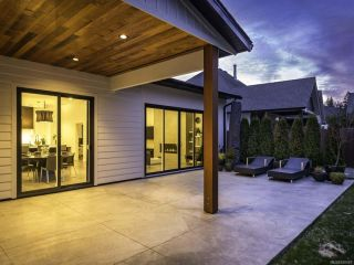 Photo 38: 506 Nebraska Dr in CAMPBELL RIVER: CR Willow Point House for sale (Campbell River)  : MLS®# 830587