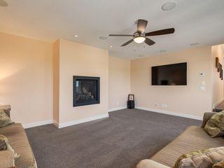 Photo 26: 286077 50 Street E: De Winton Detached for sale : MLS®# A1103000