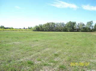 Photo 9: Strathcona Ave. 3 Acres Corman Park in Riverside Estates: Lot/Land for sale : MLS®# SK869892