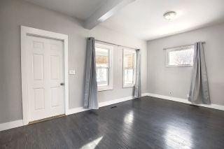 Photo 12: 12006 63 Street in Edmonton: Zone 06 House for sale : MLS®# E4226668