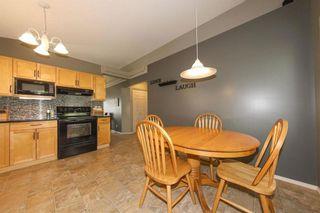 Photo 14: 340 Brunet Promenade in Winnipeg: Niakwa Park Residential for sale (2G)  : MLS®# 202119893