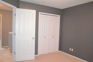 Photo 24: 21118 92A AV NW: Edmonton House for sale : MLS®# E4106564
