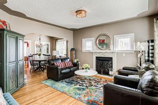 Photo 3: 304 12 Avenue NW in Calgary: Crescent Heights Detached for sale : MLS®# A1150856