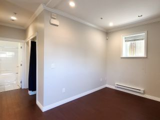 Photo 6: 3116 KINGS Avenue in Vancouver: Collingwood VE Townhouse for sale (Vancouver East)  : MLS®# R2569702