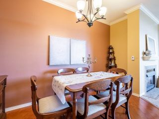 """Photo 11: 318 8520 GENERAL CURRIE Road in Richmond: Brighouse South Condo for sale in """"Queen's Gate"""" : MLS®# R2468714"""