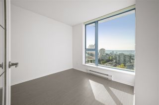 Photo 6: 2103 739 PRINCESS STREET in New Westminster: Uptown NW Condo for sale : MLS®# R2370676