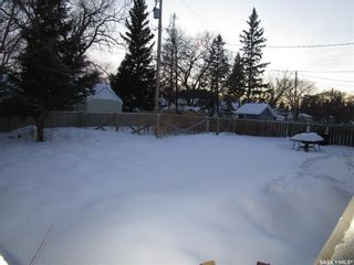Photo 5: 1020 106th Avenue in Tisdale: Residential for sale : MLS®# SK841347