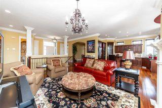 Photo 8: 244 Kingswood Boulevard: St. Albert House for sale : MLS®# E4241743