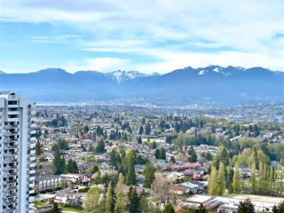 Photo 11: 2206 4508 HAZEL Street in Burnaby: Forest Glen BS Condo for sale (Burnaby South)  : MLS®# R2573148