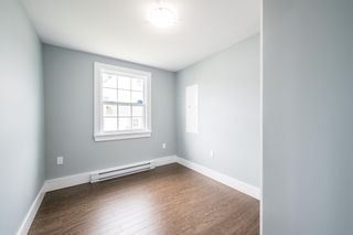 Photo 19: 17 Ashcroft Avenue in Harrietsfield: 9-Harrietsfield, Sambr And Halibut Bay Residential for sale (Halifax-Dartmouth)  : MLS®# 202119607