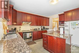 Photo 13: 350 ECKERSON AVENUE in Ottawa: House for rent : MLS®# 1265532