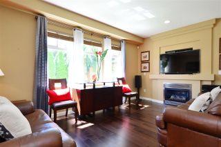 "Photo 13: 14884 59 Avenue in Surrey: Sullivan Station House for sale in ""Miller's Lane"" : MLS®# R2169197"