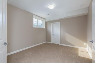 Photo 37: 498 Cranford Drive SE in Calgary: Cranston Detached for sale : MLS®# A1098396