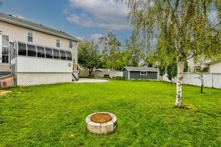 Photo 42: 41 Panorama Hills Park NW in Calgary: Panorama Hills Detached for sale : MLS®# A1131611