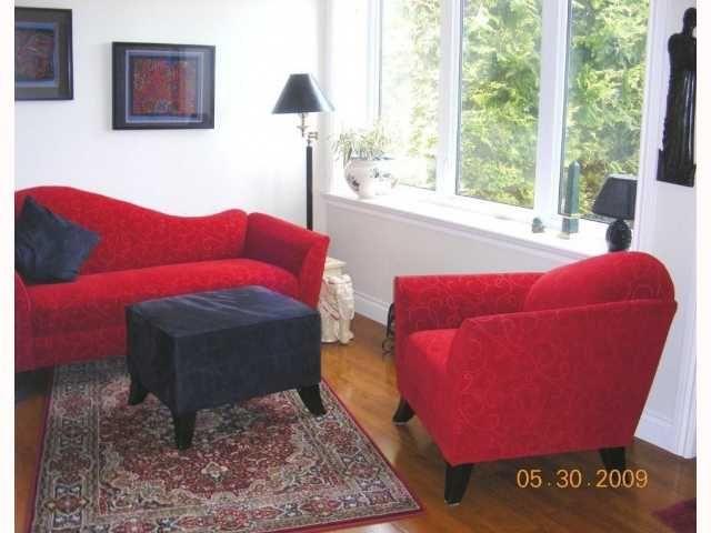 Photo 7: Photos: 3862 VALDEZ RD in : Arbutus House for sale : MLS®# V816929
