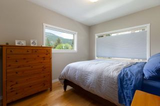 """Photo 12: 4 7450 PROSPECT Street: Pemberton Townhouse for sale in """"EXPEDITION STATION"""" : MLS®# R2456429"""