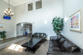 Photo 17: 426 2098 BLACKMUD CREEK Drive in Edmonton: Zone 55 Condo for sale : MLS®# E4253389