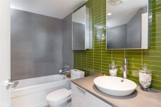 """Photo 9: 2106 128 W CORDOVA Street in Vancouver: Downtown VW Condo for sale in """"WOODWARDS W43"""" (Vancouver West)  : MLS®# R2222089"""