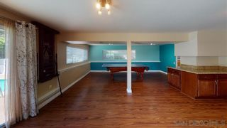 Photo 23: MOUNT HELIX House for sale : 4 bedrooms : 10764 QUEEN AVE in La Mesa