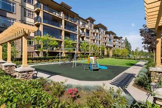 """Photo 29: 561 8258 207A Street in Langley: Willoughby Heights Condo for sale in """"Yorkson Creek"""" : MLS®# R2563945"""