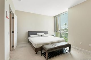 Photo 17: MISSION HILLS Condo for sale : 2 bedrooms : 3980 9th Ave. #206 in San Diego