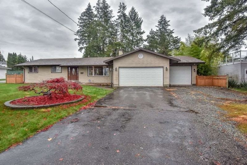 FEATURED LISTING: 20870 48 Avenue Langley