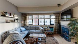 Photo 30: 702 10319 111 Street in Edmonton: Zone 12 Condo for sale : MLS®# E4235871