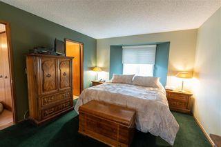 Photo 24: 34 Foxmeadow Drive in Winnipeg: Linden Woods Residential for sale (1M)  : MLS®# 202112315