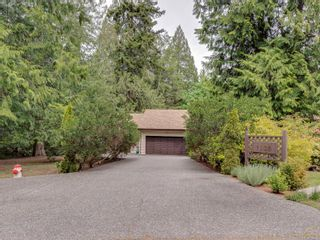 Photo 27: 1020 Readings Dr in : NS Lands End House for sale (North Saanich)  : MLS®# 875067