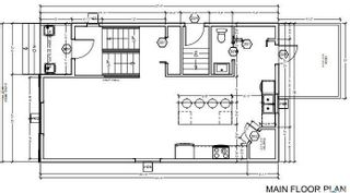 Photo 2: 672 Feheregyhazi Boulevard in Saskatoon: Aspen Ridge Residential for sale : MLS®# SK838748