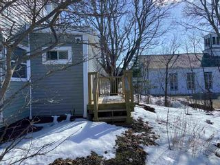 Photo 27: 33 Station Road in Hopewell: 108-Rural Pictou County Residential for sale (Northern Region)  : MLS®# 202104637