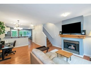 Photo 7: 7360 HAWTHORNE Terrace in Burnaby: Highgate Townhouse for sale (Burnaby South)  : MLS®# R2612407