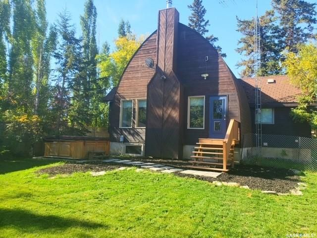 FEATURED LISTING: 103 McMurphy Road Medstead