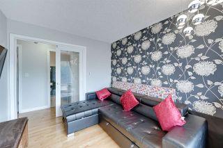 Photo 10: 12207 152A Avenue in Edmonton: Zone 27 House for sale : MLS®# E4239009