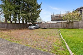 Photo 23: 1540 Fitzgerald Ave in : CV Courtenay City House for sale (Comox Valley)  : MLS®# 874177