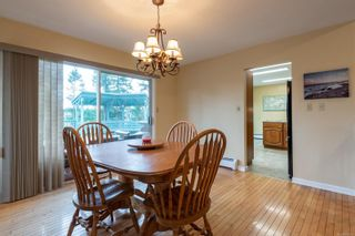 Photo 13: 2405 Steelhead Rd in : CR Campbell River North House for sale (Campbell River)  : MLS®# 864383
