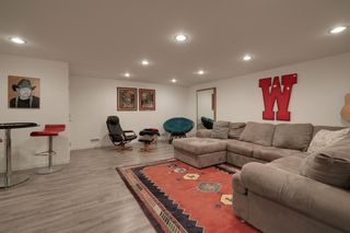 Photo 28: 28 Grafton Drive SW in Calgary: Glamorgan Detached for sale : MLS®# A1118008
