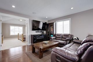 Photo 16: 8233 SADDLEBROOK Drive NE in Calgary: Saddle Ridge Detached for sale : MLS®# A1082147
