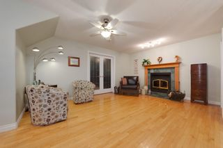 Photo 11: 20307 TWP RD 520: Rural Strathcona County House for sale : MLS®# E4256264