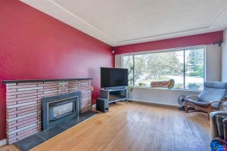 Photo 8: 8943 RUSSELL Drive in Delta: Nordel House for sale (N. Delta)  : MLS®# R2545531