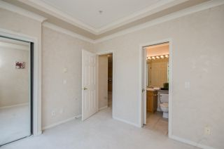 """Photo 17: 111 3176 PLATEAU Boulevard in Coquitlam: Westwood Plateau Condo for sale in """"THE TUSCANY"""" : MLS®# R2187707"""