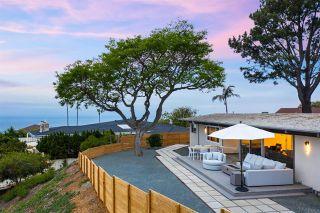 Photo 6: House for sale : 3 bedrooms : 1050 La Jolla Rancho Rd in La Jolla