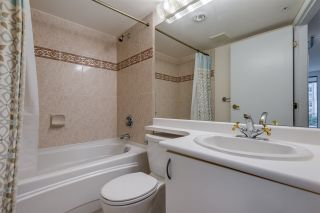 """Photo 15: 910 939 HOMER Street in Vancouver: Yaletown Condo for sale in """"THE PINNACLE"""" (Vancouver West)  : MLS®# R2512936"""