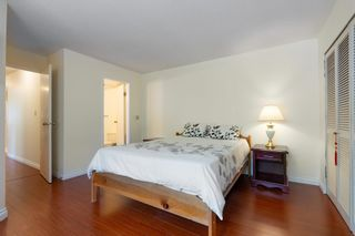 """Photo 17: 31 7540 ABERCROMBIE Drive in Richmond: Brighouse South Townhouse for sale in """"NEWPORT TERRACE"""" : MLS®# R2593819"""