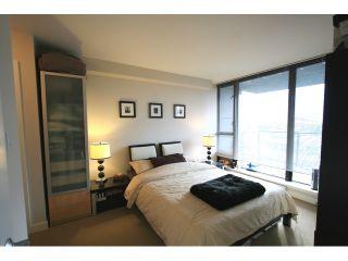 "Photo 6: 1107 6233 KATSURA Street in Richmond: McLennan North Condo for sale in ""KATSURA HAMPTONS"" : MLS®# V872347"