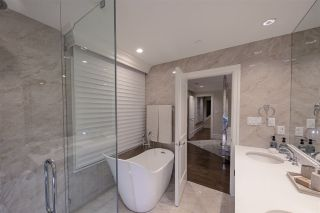"""Photo 27: 835 EYREMOUNT Drive in West Vancouver: British Properties House for sale in """"BRITISH PROPERTIES"""" : MLS®# R2598065"""