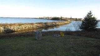 Photo 5: 220 Brighton Road in Lockeport: 407-Shelburne County Residential for sale (South Shore)  : MLS®# 202105910